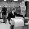 История развития промышленных компьютеров