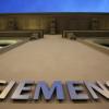 Промышленные компьютеры фирмы Siemens
