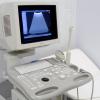 Применение промышленных компьютеров в медицинских учреждениях