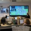 Обеспечение диспетчерских центров промышленными компьютерами