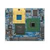 Модуль ESM-945ETX COM Express с поддержкой базовых плат ETX предыдущего поколения