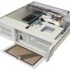 Промышленные компьютеры iROBO
