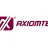Промышленные компьютеры компании Axiomtek