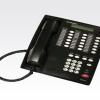 Промышленный компьютер «Motorola MC2000» усовершенствовали установкой «Саотрон Просто-Сканер»