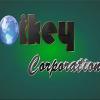 О продуктах, выпускаемых «iKey»