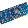 Инженеров «AMD» научат мыслить по-новому для производства процессоров для промышленных ПК, консолей и т.д.