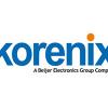 Промышленные ПК от «Korenix» с функцией Bluetooth
