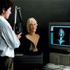 Трехмерный сканер