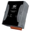 Новая версия прошивки WISE-580х до версии 2.3.2